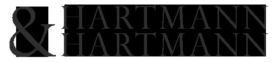 Hartmann&HArtmann_Logo