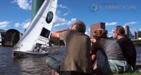 BellaVista - BMW Sailing