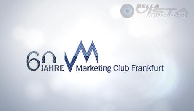 BellaVista Marketing Club Frankfurt