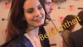 Preisverleihung BellaVistaFilm