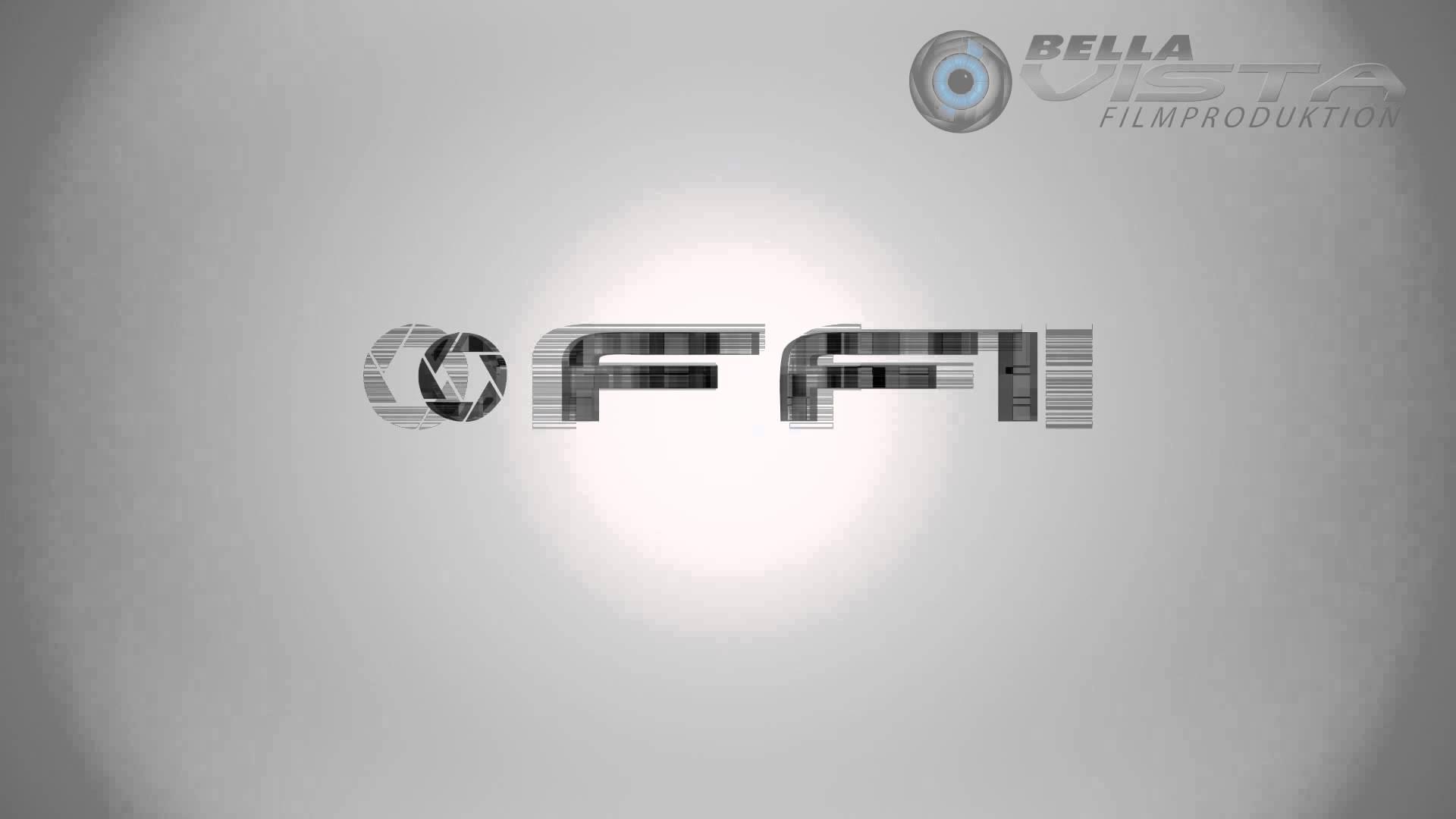 FFI BellaVista