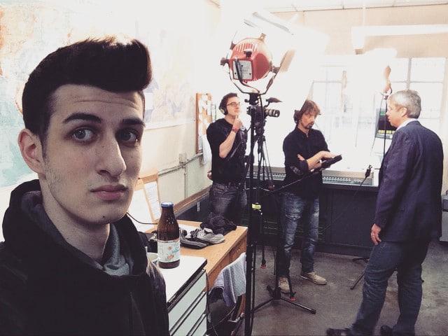 Selfie_BellaVista