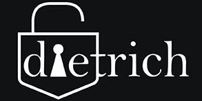dietrich-Logo_2018_hintergrund